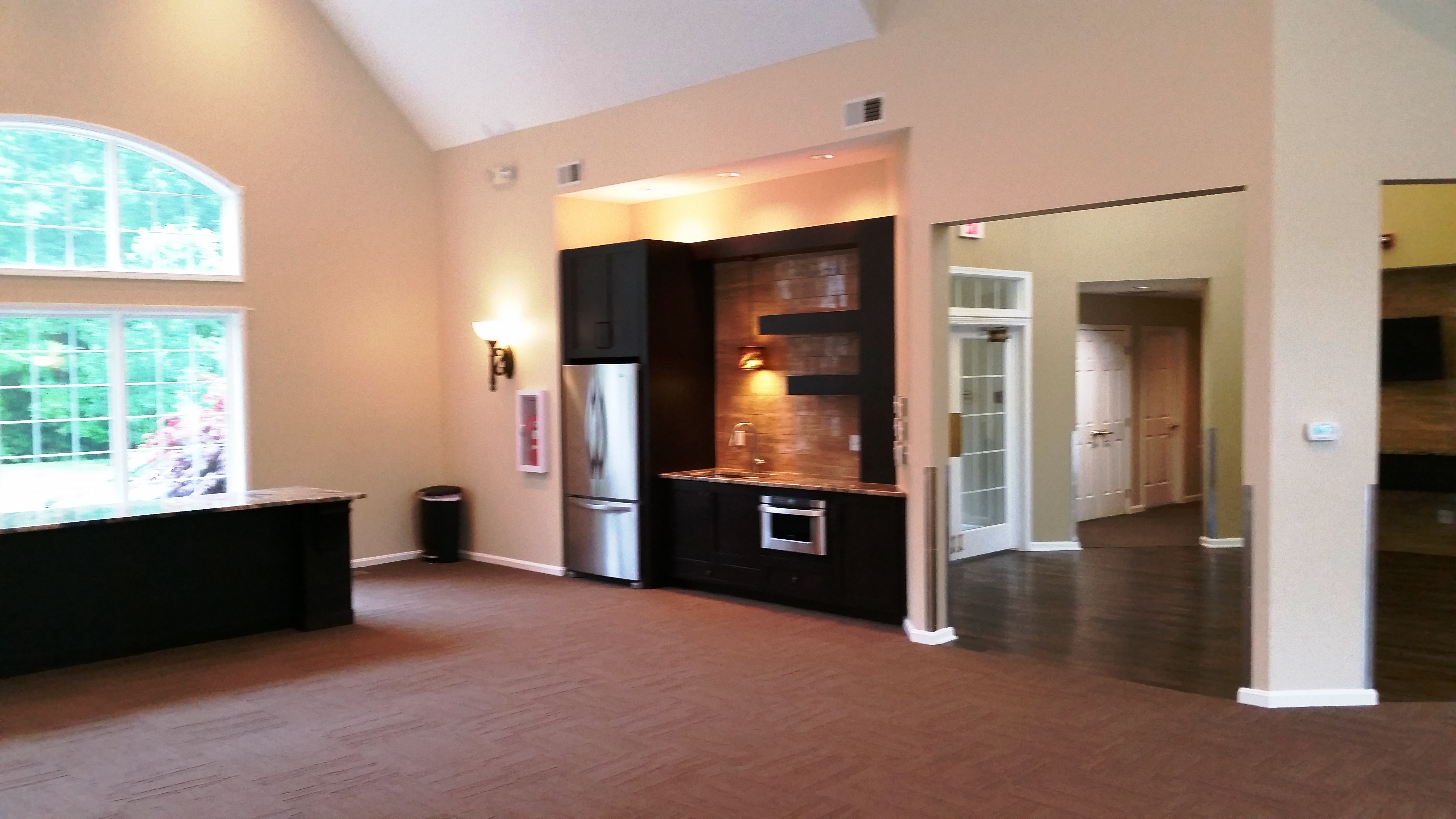 Clubhouse Info | Waterford Crossing HOA on apartment clubhouse designs, mobile home clubhouse designs, community clubhouse designs, subdivision clubhouse designs,